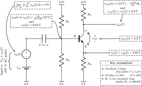why is a series circuit called a voltage divider  moreover how does being a so