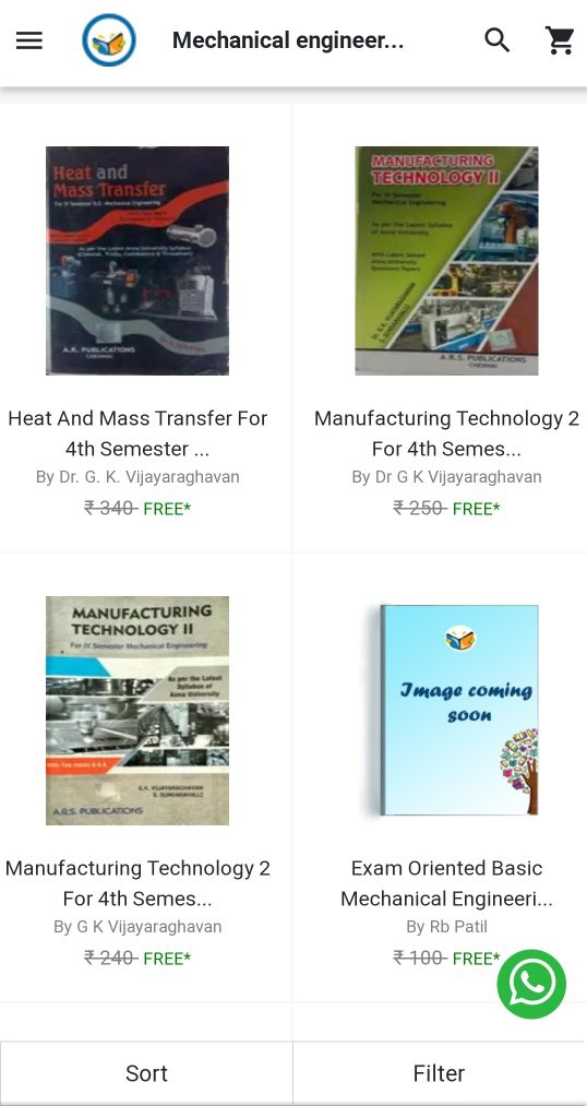Where Can I Find Mechanical Engineering Books In Pdf Format Quora