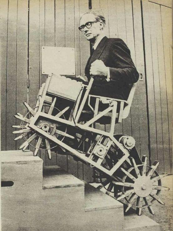 What Is The Best Wheelchair In History And Why Quora
