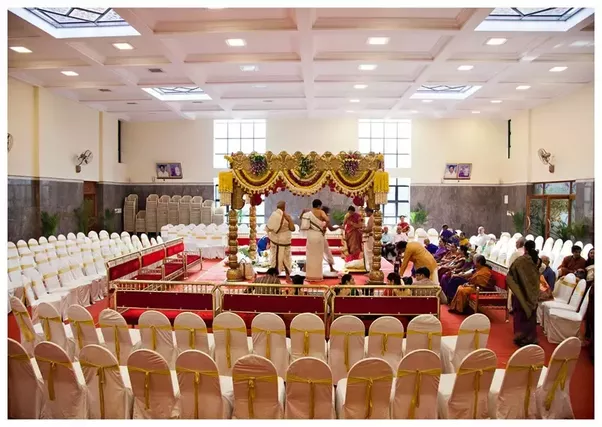 What Are The Best And Cheap Venues For Wedding In