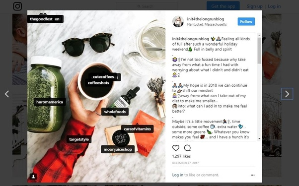 What are the best automated tools for marketing on Instagram? - Quora