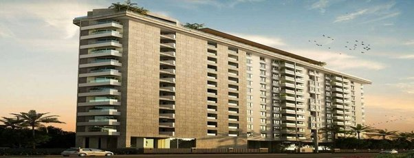 ... Project Named Mahaveer Cygnet Located At Kogilu Cross Of Yelahanka,  Bangalore. It Is An Assimilation Of 1,2,2.5,3 BHK Luxury Apartments Ranging  In Area ...