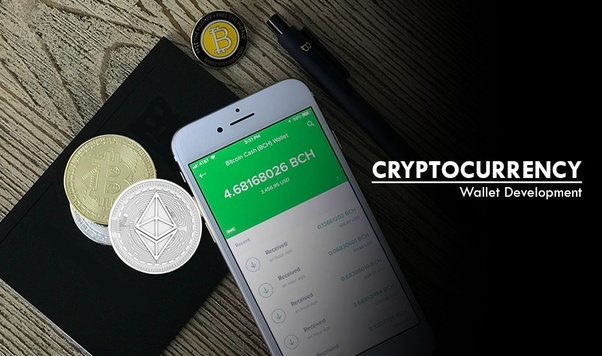 forever green cryptocurrency