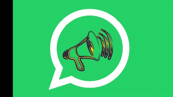 What should I do if my WhatsApp voice message is not sending
