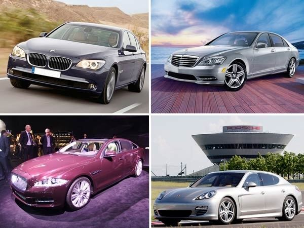 car luxury tax usa  Why cars are so expensive in india as compared to US or other ...
