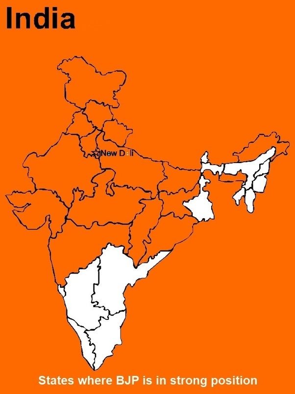 current political situations in india Some see political stability as a condition that not only precludes any form of   india's performance on the economic front in the first 30 years of.