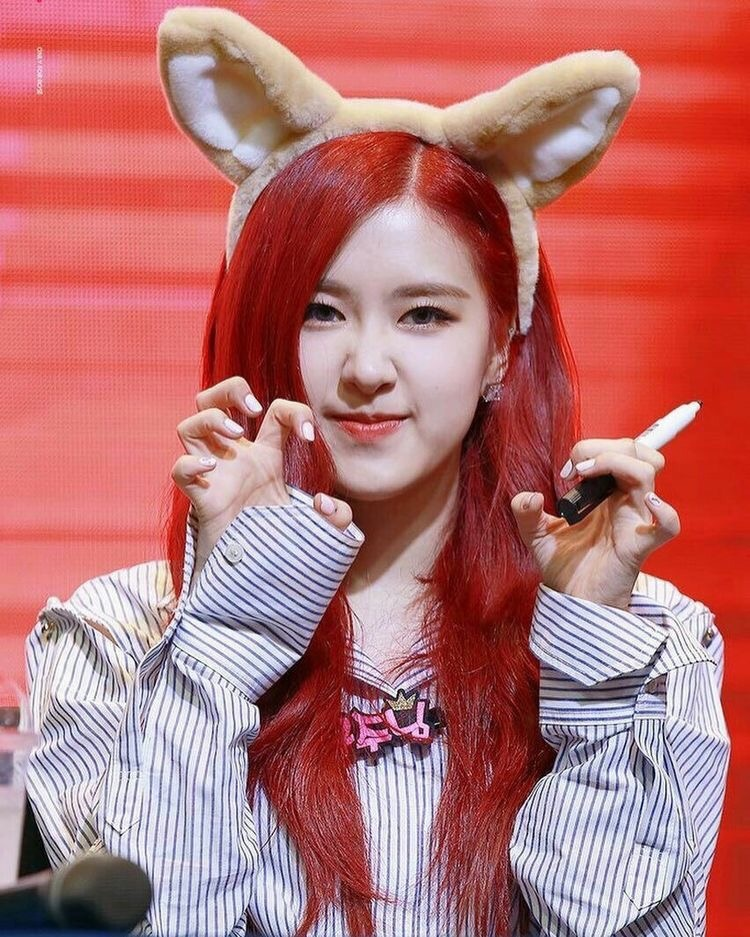 Who Is The Cutest Member Of Black Pink Quora
