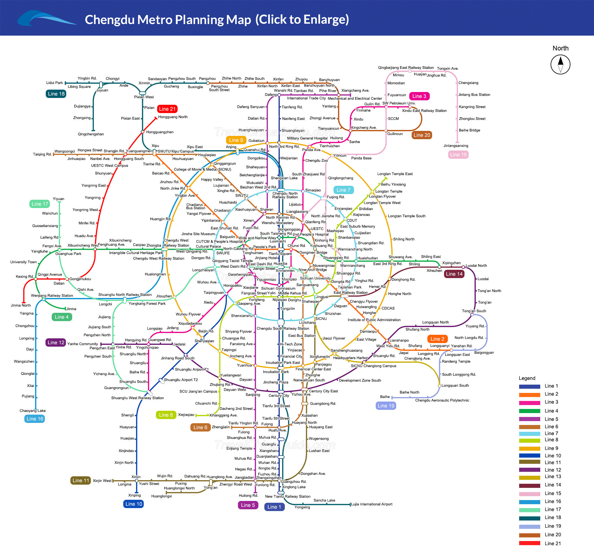 Beijing Subway Map 2017 Legend.What Are The Best And Worst Things About Public Transit In Chengdu