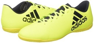 070d01bdc0163 Where can I find cheap Nike or Adidas football boots in India? - Quora