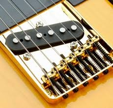 Can a beginner quickly learn to handle and keep in tune the