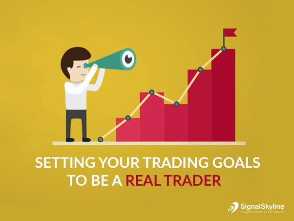 How to trade forex full time - Quora