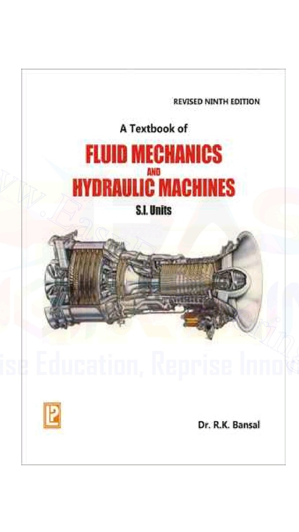 Theory Of Machines By Rk Rajput Pdf