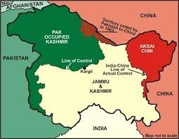 arunachal pradesh china border map with Why Do We Hear Pakistan Occupied Kashmir So Much But Not China Occupied Kashmir on Topography Of Pakistan By Haider Salman in addition Can India Embarrass China In A Limited Military Conflict further China Approves New Railway For Tibet additionally Is China Expansionist 2 together with Myanmar Physical Maps.