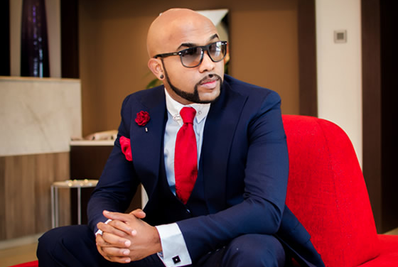 Who are the top 10 richest Nigerian musicians in 2019? - Quora