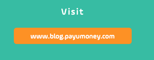 Is there a free payment gateway service provider in India