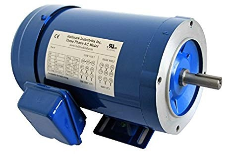 As mentioned in the last paragraph Nikola Tesla invented the AC electric motor. Alternating current motors are ubiquitous in our lives, So when you use any ...