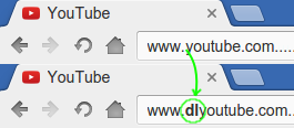 how to download unlisted youtube videos