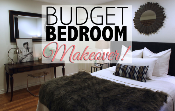 Budget Is First Main First Main Step Before Hiring A Interior Designer.  Because It Gives You An Idea About All The Cost You Have To Spent For Your  Home ...