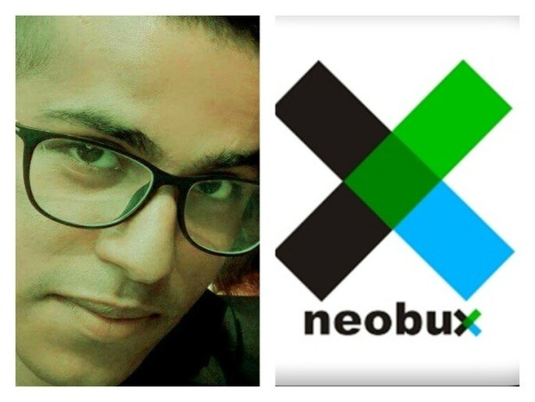 how to get more ads in neobux