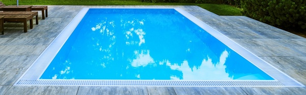 How Much Does Rooftop Swimming Pool Cost In India Quora