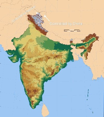 What is the official map of India? - Quora Indian Map Pictures on political map of the world, indian tribes, map drive, temperature map, indian paper, indian city, indian symbols, indian education, indian compass, indian flag, indian history, indian clothing, normal maps, indian jobs, indian car, indian national animal, indian monsoon, indian film, sky map, indian currency, central asia map, indian art, live map, indian restaurants, map builder, indian food, indian hotels, indian shop, latin america map,