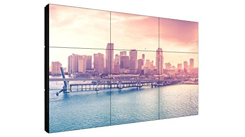 Which is the best video wall solution provider? - Quora