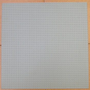 What Is The Largest Lego Base Plate You Can Buy Quora