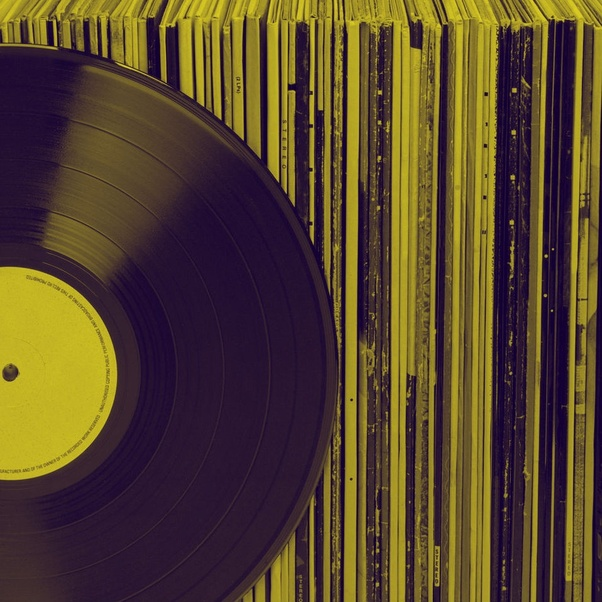 How to upload songs to Spotify - Quora