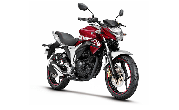 What Are Some Good 150cc Bikes For Daily Commuting Being A