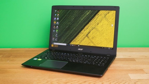best laptop for photo and video editing on a budget