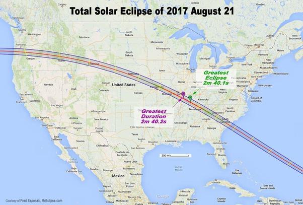 Solar eclipse vedic astrology 2019