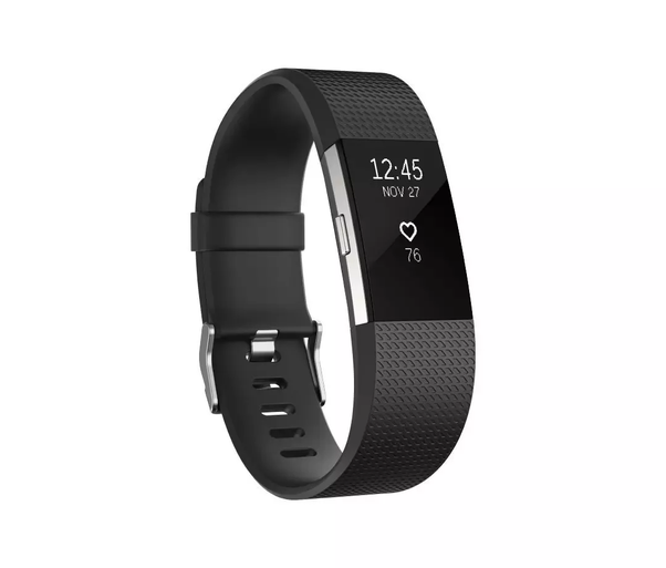 Which Is The Best Affordable Fitness Band In India?
