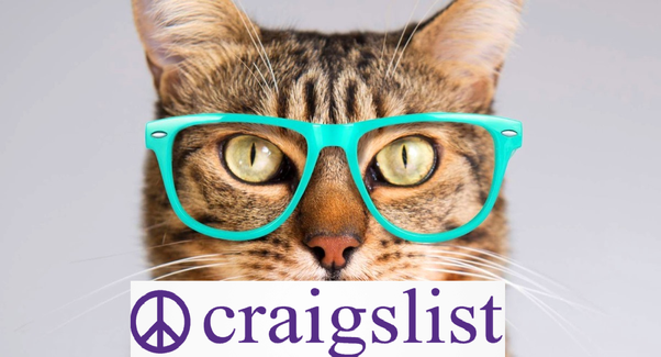 How to post an ad on Craigslist for multiple cities - Quora