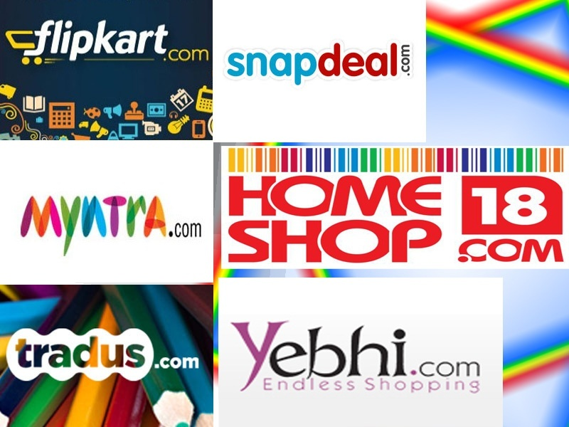 9e420f731b009 In India Shopclues & Ebay but why you are looking for cheap E-Commerce  website. I could suggest go for Most Trusted Online Shopping Sites in India  with ...