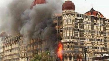taj hotel attack movie