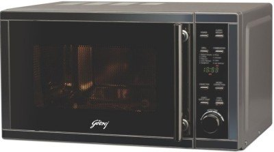 This Was My List Of Best Microwave Ovens Considering Build Quality Features And Budget But If You Want To See More Then Can View
