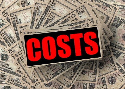 wealthy affiliate cost