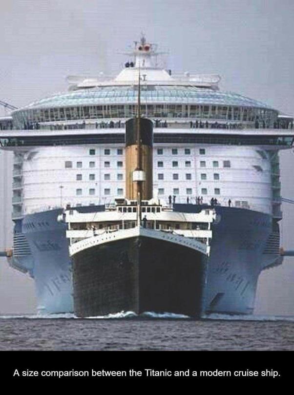 Titanic ii casino gambling addication