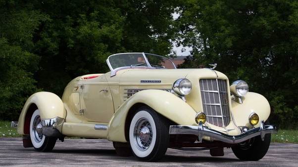 What Is The Difference Between Vintage And Classic Cars Quora - Vintage classic cars