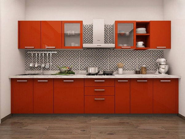 italian kitchen design hyderabad what are modular kitchens quora 787
