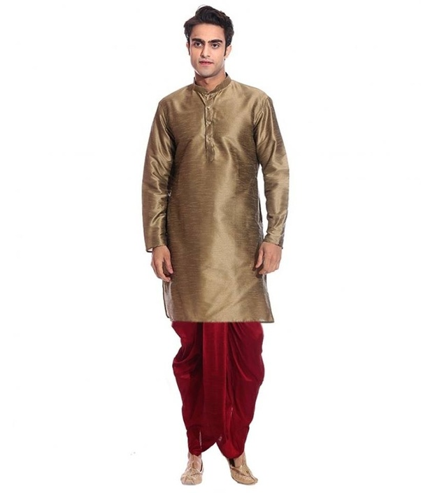 71d2fa6328 Himansh Fashion provides exclusive range of Men's ethnic wear to wear on  Indian wedding occasion. For more about the Men's Ethnic Wear please visit  our ...