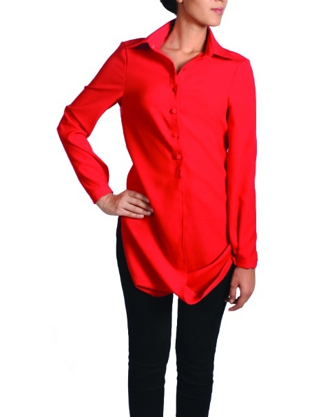 Where can i buy stylish women shirts online quora for Where can i buy shirts