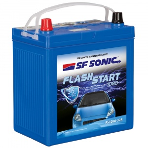 What is the best car battery? - Quora