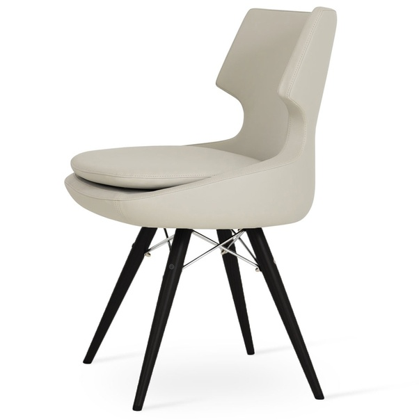 Furniture What Are Some Great Dining Chair Options With A