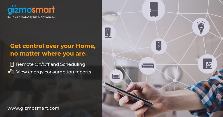 How much does home automation cost? - Quora