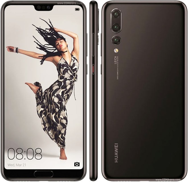 Which is better, Oppo or Huawei? - Quora