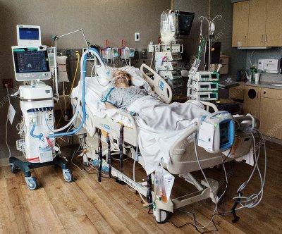 Mengapa Pihak Rumah Sakit Atau Dokter Tidak Mengizinkan Keluarga Untuk Menemani Pasien Yang Di Ruang Icu Quora