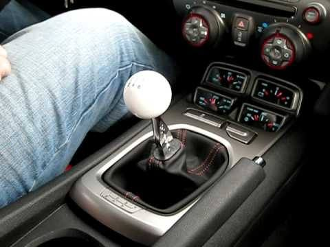Manual transmissions what exactly is a short short throw shifter this is a short throw shifter publicscrutiny Choice Image