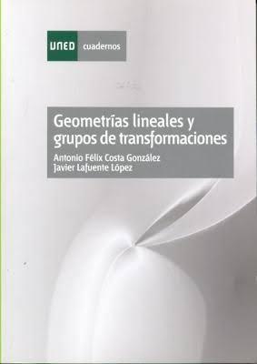 como aprender a hacer demostraciones geometricas