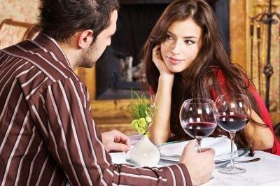 How to check if husband is on dating sites